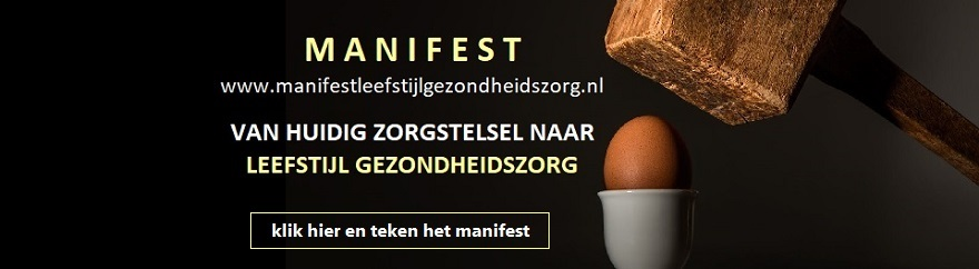 20200615 Check Je Vitaliteit Campagne Egg and Hammer Banner 004